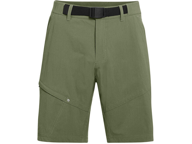Gonso Arico Cycling Shorts Men olive